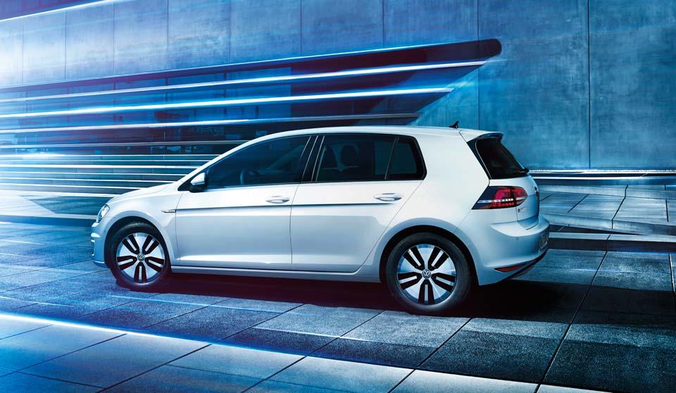 electric car manufacturer overviews best electric cars. Black Bedroom Furniture Sets. Home Design Ideas